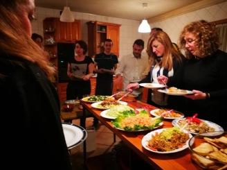 grupo-cocina