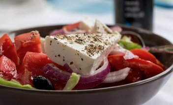 greek-salad-2104592__340